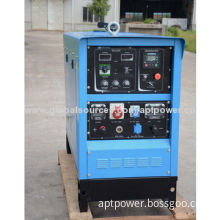 Welding Generator Set with MMA Welding Function 270A in Stock on Hot SaleNew