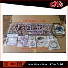 CUMMINS K19 Lower Gasket Set 3801007