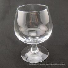 Glas-Barware