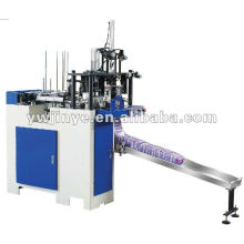CH-10 Automatic Paper Lunch Box Forming Machine
