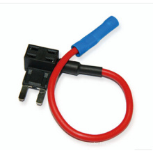 Auto Fuse Adapter Box Universal for All Vehicles