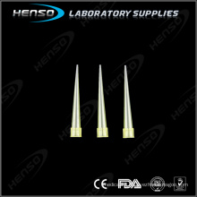 200ul Yellow Pipette Tip fit for Eppendorf