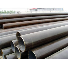Seamless Steel Pipe Under ASTM A53-1996