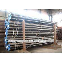 JIS 3444 carbon steel pipe