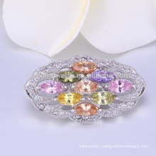 manufacturer large brooch for women & men