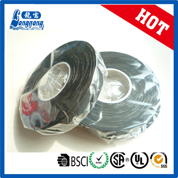 cotton insulation tape