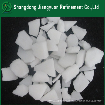 High Efficient Drinking Water Treatment or Sewage Water Treatment Agent Aluminium...