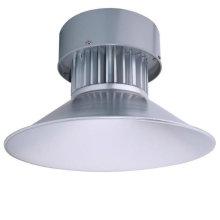 Lumière élevée imperméable en aluminium de baie de 70W LED avec le CE et RoHS