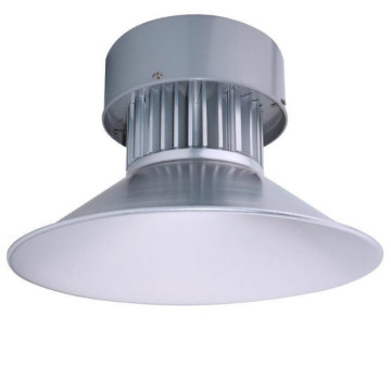 Ce RoHS LED High Bay Licht 50W mit Osram LEDs Meanwell Driver