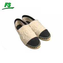 nom marque de mode uk femmes chaussures en toile