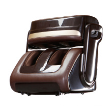 RK-858 2021 Best Knee Heating Leg & Foot Magic Massager Machine
