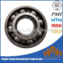 High quality 6001 bearing