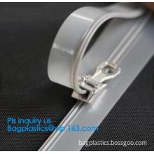 PVC Plastic ...