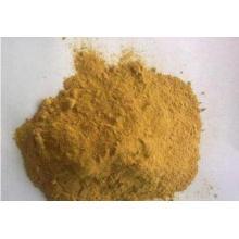 Stabile gute Qualität Tanninsäure / Gallotanninsäure (Lebensmittelqualität, Industrieklasse)