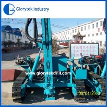 Gl90y DTH Drilling Rig