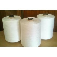 30/2 Fils de polyester brodés à chaud et de haute qualité