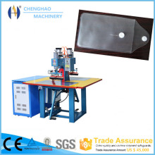 High Frequency PVC Bag Welding Machine