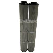 HYDAC 2600R050W/HC wire mesh return filter element