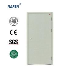 Stee Fire Door (RA-S189)