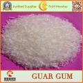 Supply Kationische Guar Gum zum Verkauf Günstigen Preis China