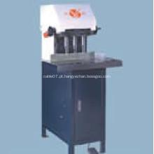 GZK-210AP (BP) gabinete tipo máquina de perfuração