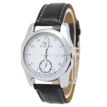 Leather strap Luxury Watches for Men