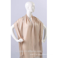 Casamento shawl / casamento bridal wraps e xales