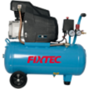 2HP 24L air compressor