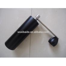 Manual Coffee Grinder OEM coffee grinder Stainless steel Crank coffee grinder