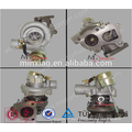 28200-42520 49177-07503 Turbocargador de Mingxiao China