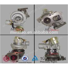 28200-42520 49177-07503 Turbocompressor a partir de Mingxiao China
