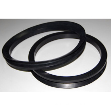 Va O Rings for Shaft Use