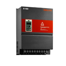 VSD AC Drives 380V 220V Vector Control Frequency Inverter