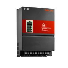L'CA de VSD commande l'inverseur de fréquence de contrôle de vecteur 380V 220V