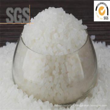 ABS Plastic Granules/PS General Purpose Grade Virgin Material ABS