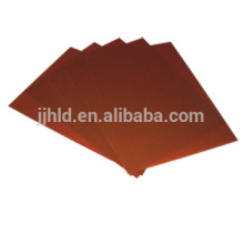 Industrial Laminates Paper And Bakelite Sheets