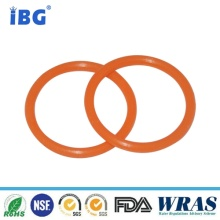 Medical Grade soft Silicone Rubber products