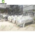 Usando óleo usado usado em motores a diesel