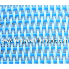 Polyester Dryer&Conveyor Mesh Belt for Non-Woven Fabric Production