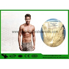 99.5% Purity bodybuilding Tren Ace CAS 10161-34-9 Trenbolone Acetate