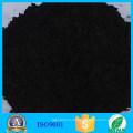 2016 heiße Kohle basierte Pulver Aktivkohle zu verkaufen