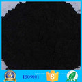2016 hot coal based powder activated carbon for sale