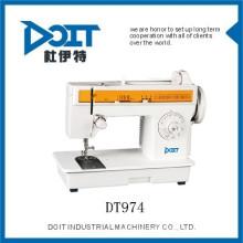 DT974 DOIT MACHINE À COUDRE