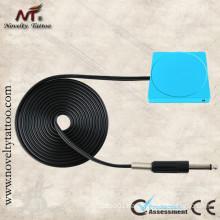N1007-30F foot pedal