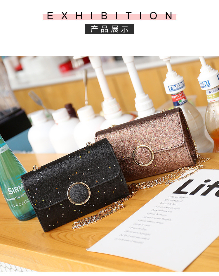 lady hand bags x1131 (1)