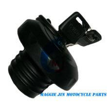 Motorcycle Parts Motorcycle Fuel Tank Cap for Ybr125 Xtz