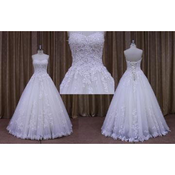 Vestido De Novia 2015 Wedding Dresses