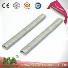 Hr23 Pneumatic Hog Ring Staples