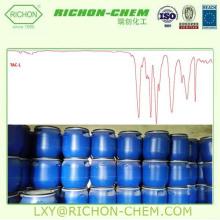 CAS No 101-37-1 Aditivo de caucho TAC / TAIC Líquido y polvo de alta pureza 50/70/99 En stock