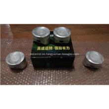 Pistón del coche 1004016-EG01-D para Great Wall